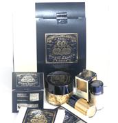 Essbares Gold -- Premium Produkt