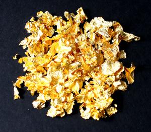 Kennenlernpackungen Manetti Gold