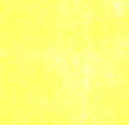 Stargold HGG, Kunstharzlack