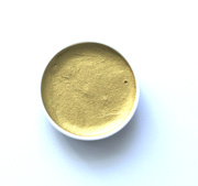 Sonnengold, heller Goldton (F. 300)