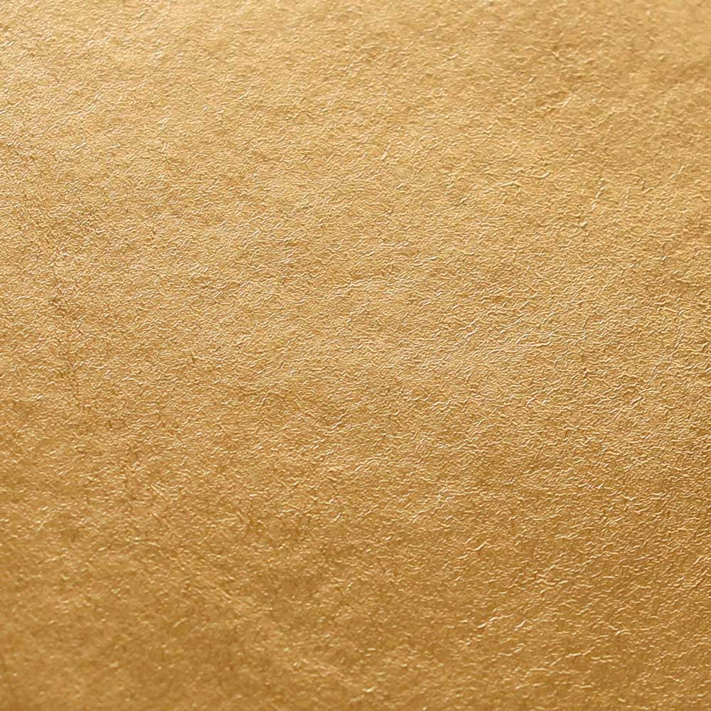 Schlagmetall Farbe 2 / 25 Blatt