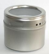 Silberflitter 500 mg