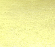 Malergoldlack - mit Feingold, 30 ml