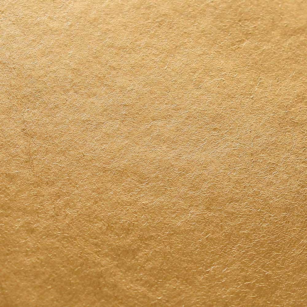 Schlagmetall Farbe 2 / 100 Blatt  auf Trandferpspier / SONDERPREIS