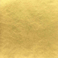 Heft 24 Karat Blattgold, Doppelgold mit Zwischenpapier