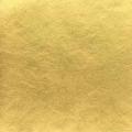 1 Heft 24 Karat Blattgold Doppelgold auf Transferpapier